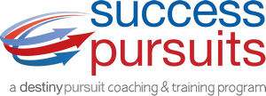 Success Pursuits